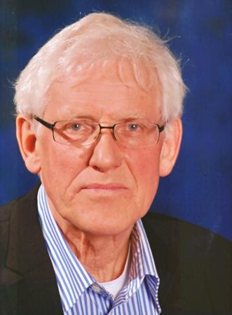 Karl Heinz Basten Lehrtrainer NLP, Lerncoach nlpaed