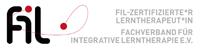 FiL, Fachverband integrative Lerntherapie