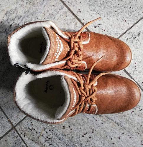 Schuhe Autist